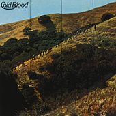 Sisyphus by Cold Blood