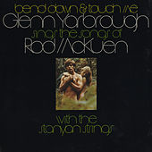 Bend Down And Touch Me by Glenn Yarbrough