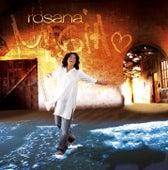 Magia by Rosana