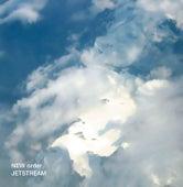 Jetstream by New Order