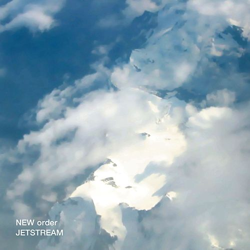 Jetstream by New Order