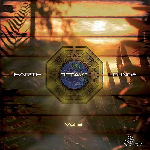 Earth Octave Lounge Vol. 2 by Various Artists