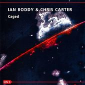 Caged by Ian Boddy