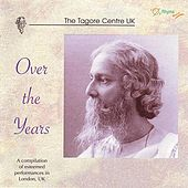 Over The Years by Various Artists
