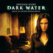 Dark Water by Angelo Badalamenti
