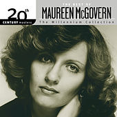 Best Of/20th Century by Maureen McGovern