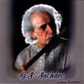 Aradhana by G.S. Sachdev