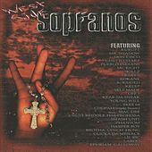 West Side Sopranos by Various Artists