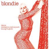 Denis by Blondie