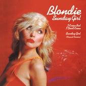 Sunday Girl by Blondie
