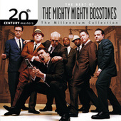 Best Of/20th Century by The Mighty Mighty Bosstones