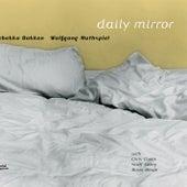 Daily Mirror by Rebekka Bakken