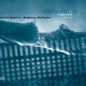 Daily Mirror Reflected by Rebekka Bakken