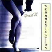X Communication : Trilogy II by Brand X