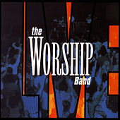 Live by The Worship Band