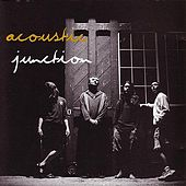 Acoustic Junction by Acoustic Junction