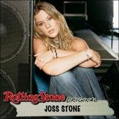 Rolling Stone Original von Joss Stone