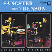 Benson Meets Sangster by Various Artists