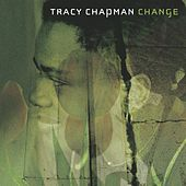 Change by Tracy Chapman