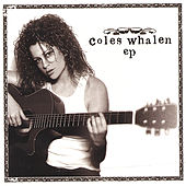 EP by Coles Whalen