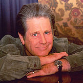 Brian Wilson: The Rhapsody Interview by Brian Wilson