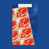 Millionaire Blues by Dire Straits