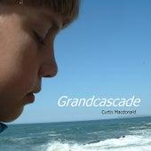 Grandcascade by Curtis MacDonald