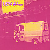 Culver City Dub Collective by Culver City Dub Collective