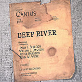 Deep River by Cantus