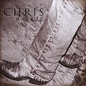 Chris Harris (self-titled) by Chris Harris