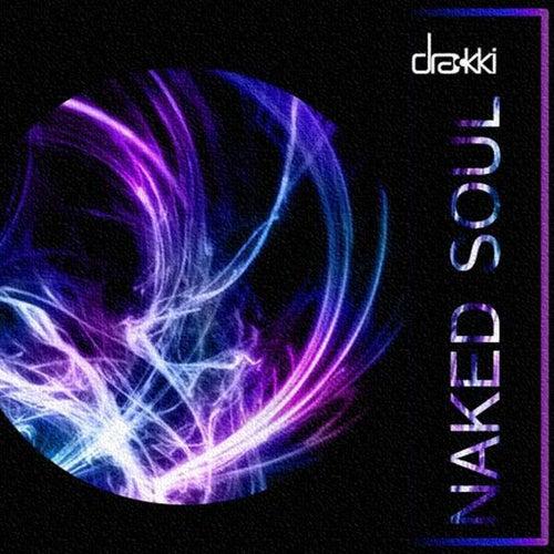 Naked Soul by D-Rakki