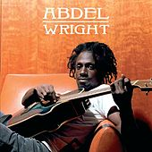 Abdel Wright by Abdel Wright