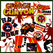 Dope Dogs von George Clinton