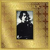 Scattering Stars Like Dust by Kayhan Kalhor