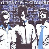 Circular by Drink Me