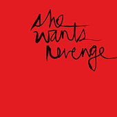Out Of Control/Sister by She Wants Revenge