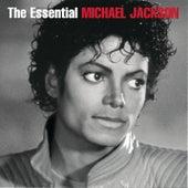 Essential Michael Jackson von Michael Jackson
