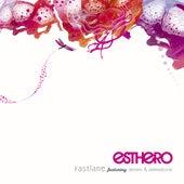 Fastlane by Esthero