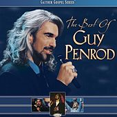 The Best of Guy Penrod by Guy Penrod