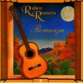 Romanza by Ruben Romero
