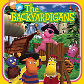 The Backyardigans by The Backyardigans