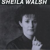 Compact Favorites by Sheila Walsh