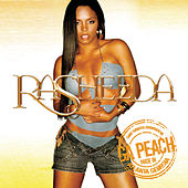 Georgia Peach by Rasheeda