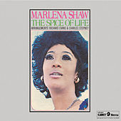 The Spice Of Life by Marlena Shaw
