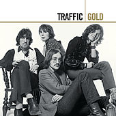 Gold by Traffic