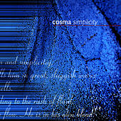 Simplicity by Cosma