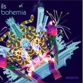 Bohemia by Ils