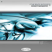 The Sound Syndicate by Various Artists