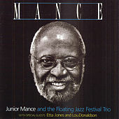 Mance by Junior Mance