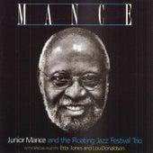 Mance by Junior Mance
